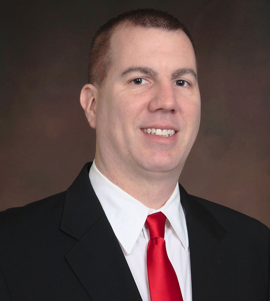 Mike Bissell Erie Insurance Agencies