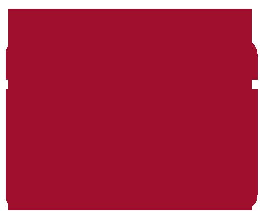 Insurance Agency Discounts for Nurses