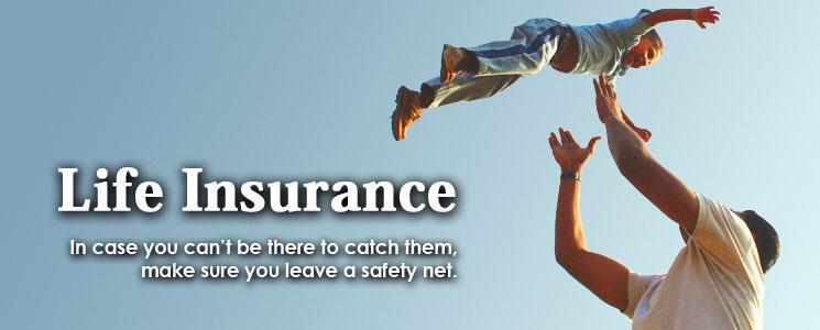 Family Insurance Broker