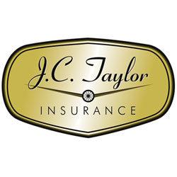 J.C. Tayler classic auto insurance