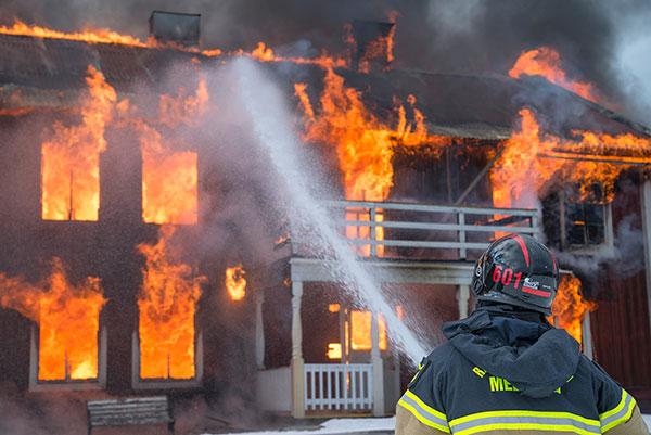 Home Insurance Erie